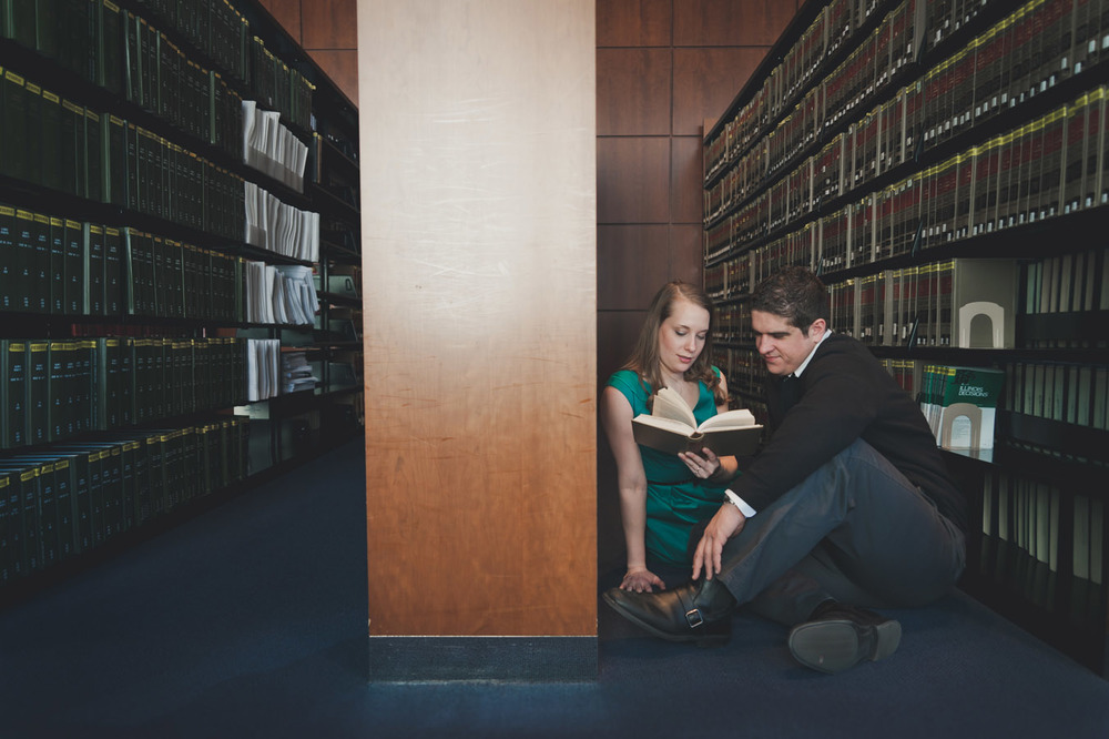 18-Library Engagement Session.jpg