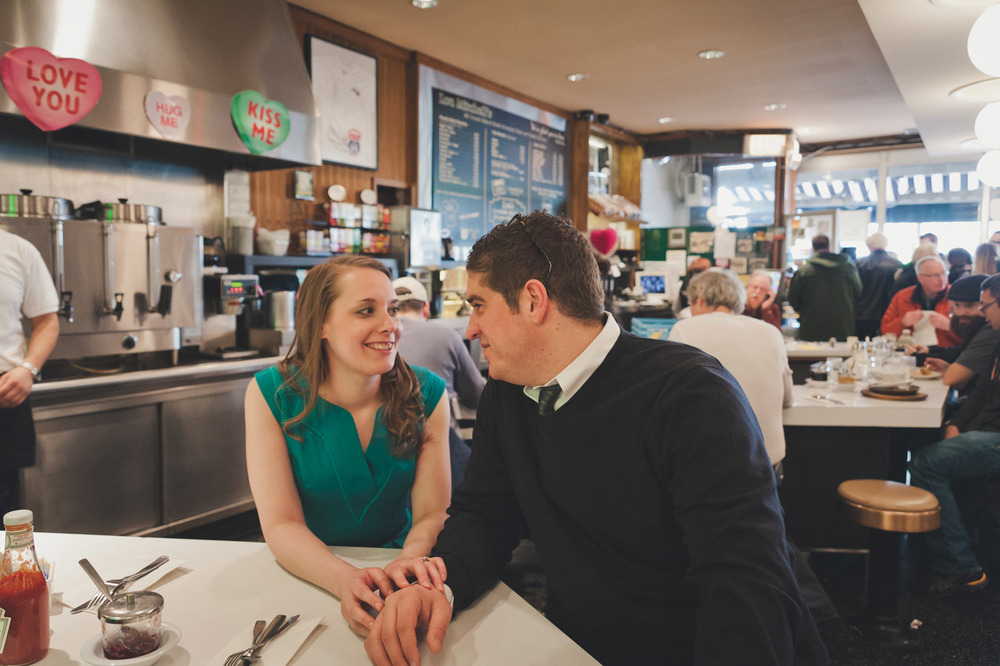 24-Diner Engagement Photo.jpg
