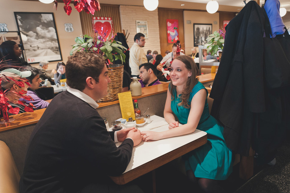 26-Restaurant Booth Engagement.jpg