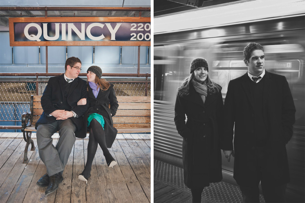 27-Quincy Train Engagement Chicago.jpg