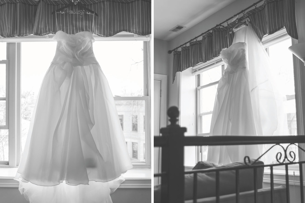 20130427113855_Bride_Dress_Hanging.jpg
