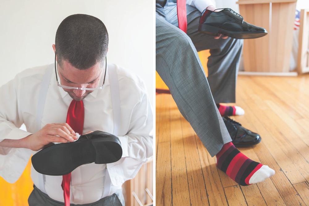20130427130210_Groom_Shoes_Socks.jpg