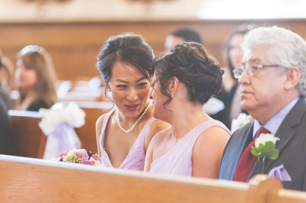 20130427135734_bridesmaids_ceremony.jpg