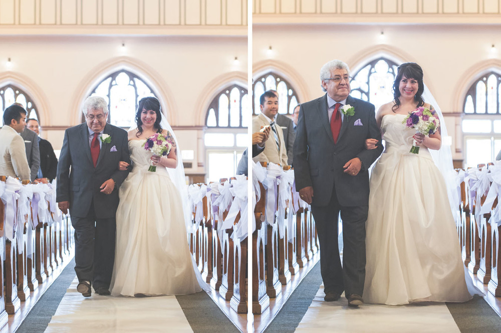 20130427134815_Father_Bride_Aisle.jpg