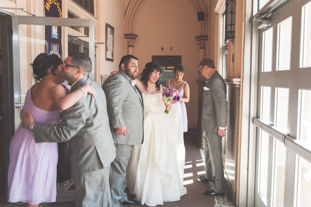 20130427144807_wedding_greetings.jpg