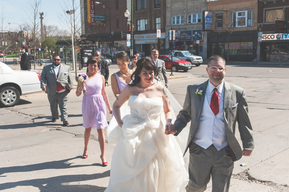 20130427153801_logan_square_chicago_wedding_party.jpg
