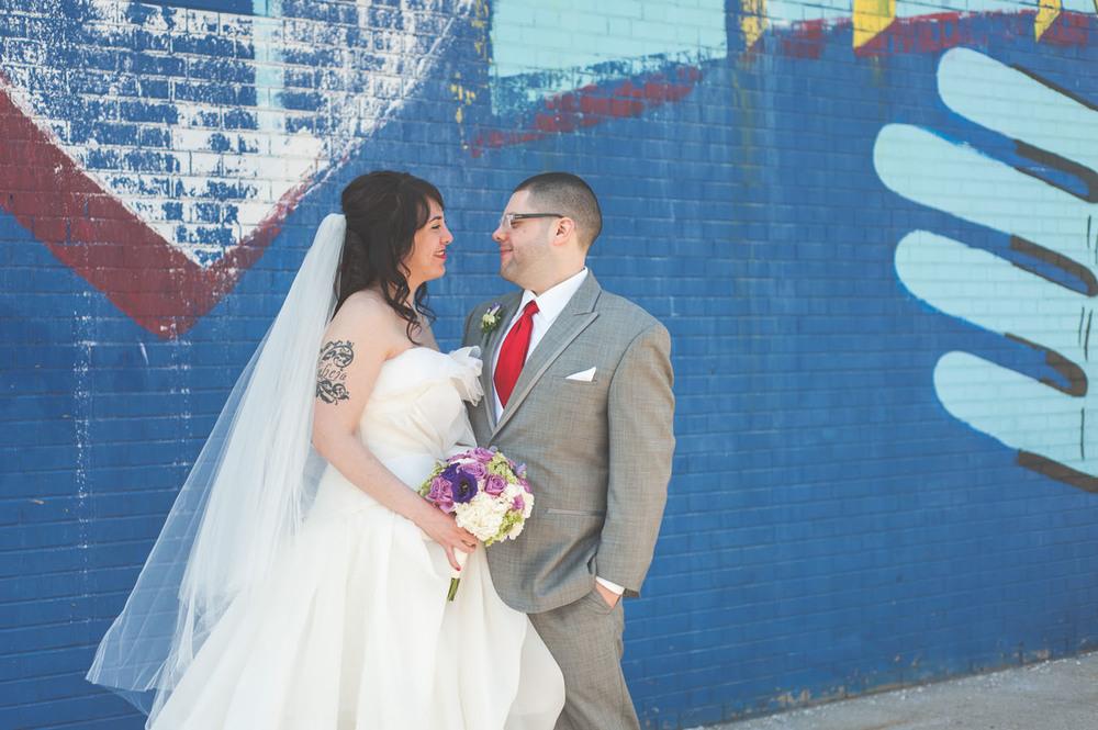 20130427154120_blue_wall_wedding.jpg
