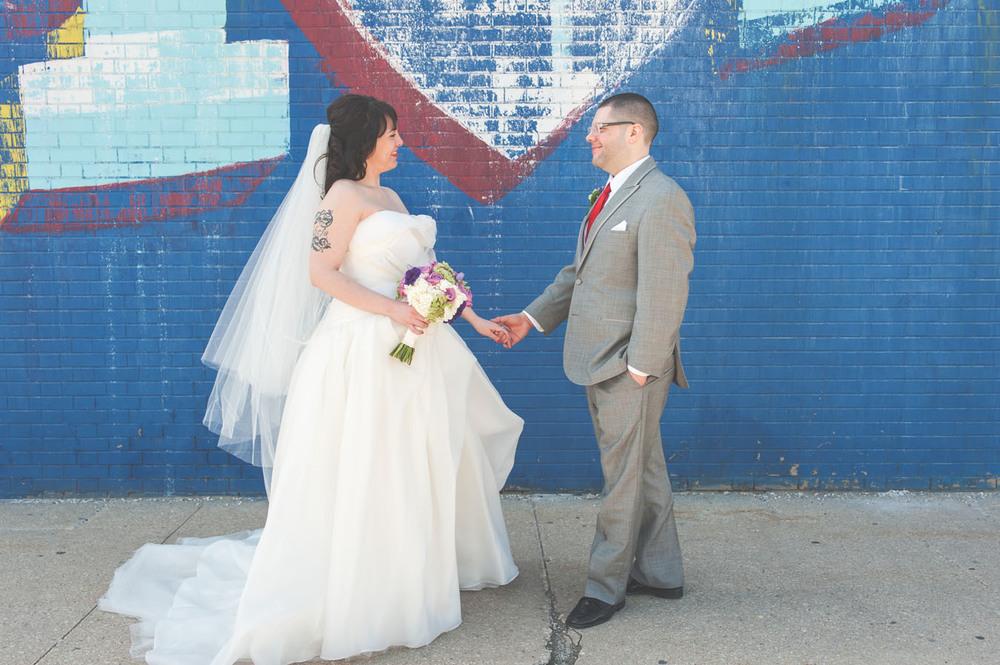 20130427154126_bride_groom_married_chicago.jpg