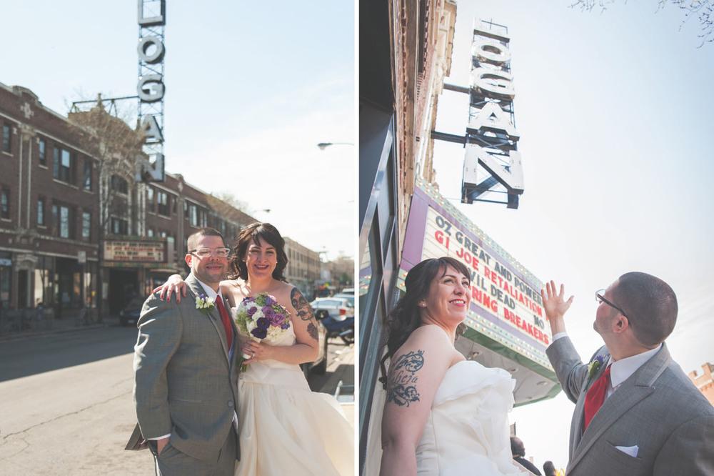 20130427154659_Wedding_Logan_Square_Chicago.jpg