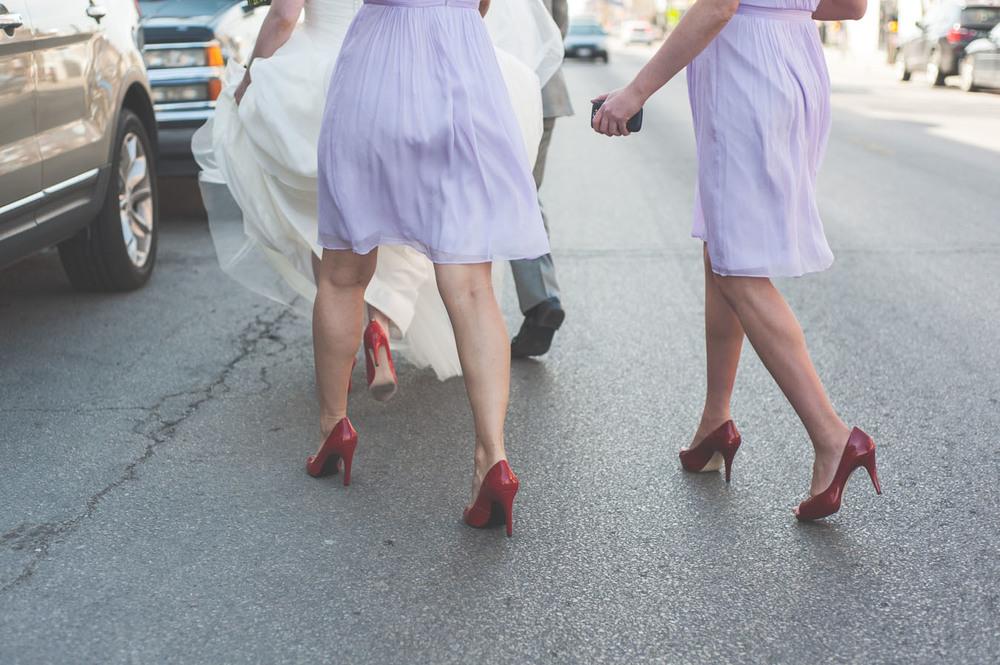 20130427154658_bridesmaids_legs_walking.jpg