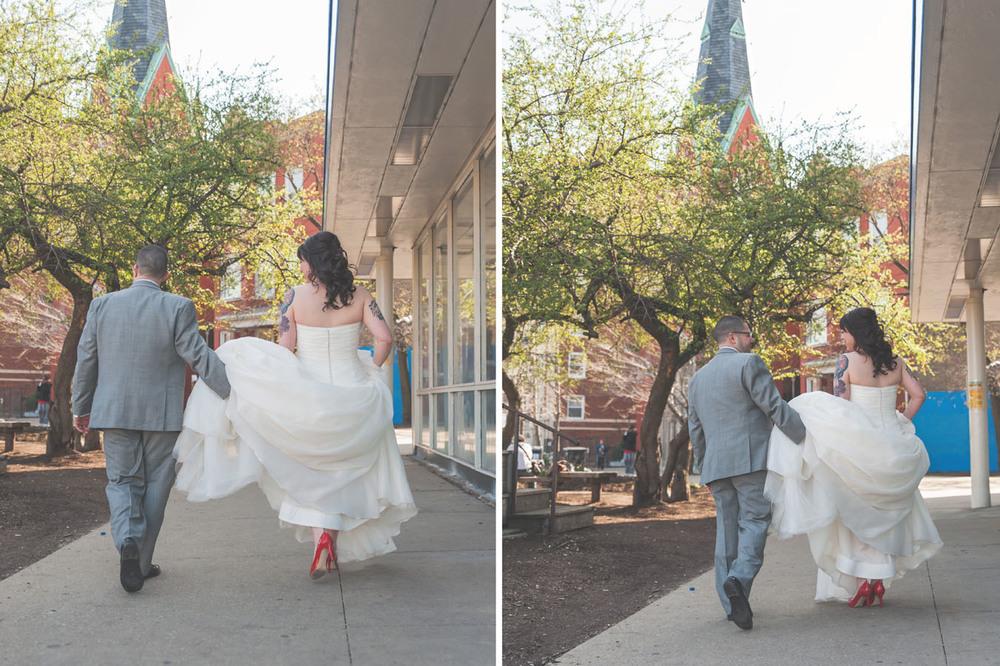 20130427161725_Bride_Dress_Groom_Red_Shoes.jpg