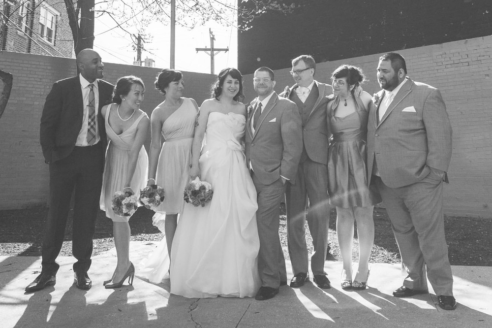 20130427162220_wedding_party_logan_square.jpg