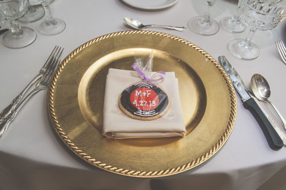 20130427173545_wedding_plates.jpg