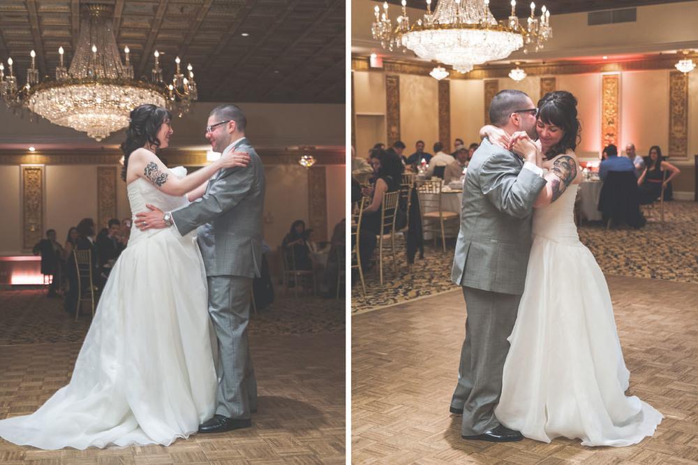 20130427195550_First_Dance_Wedding.jpg