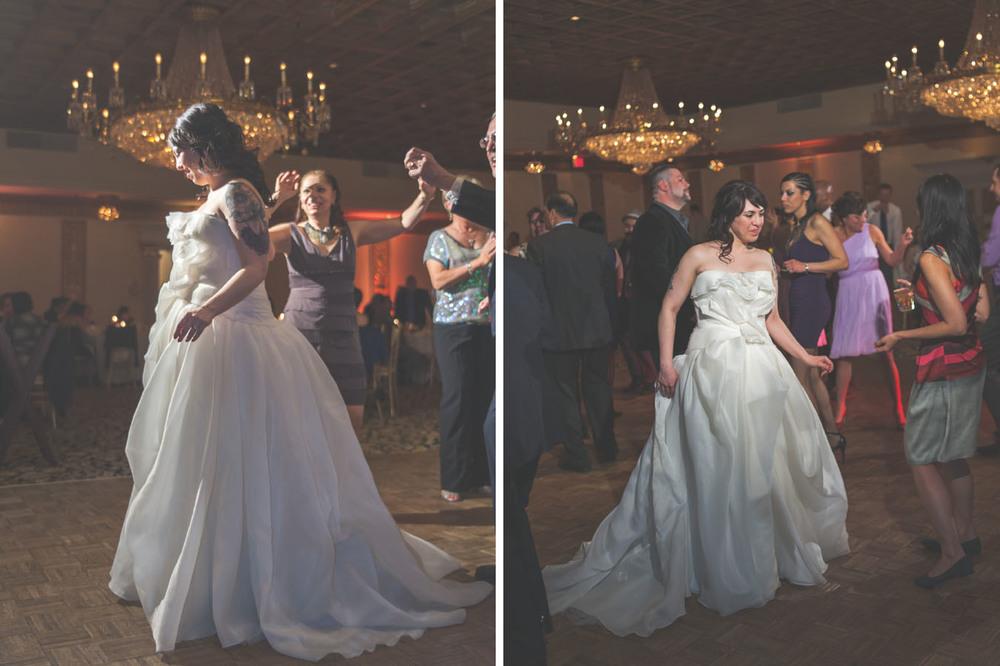 20130427221340_Bride_Dance_Floor.jpg