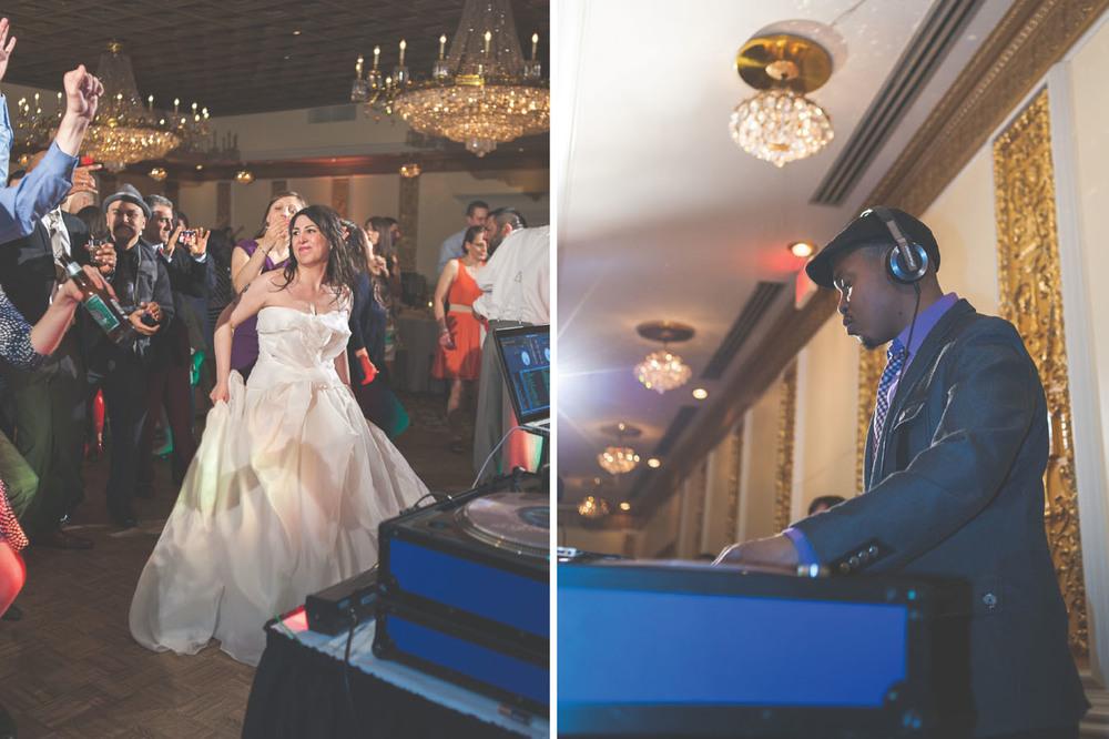 20130427221465_Bride DJ Dance Booth.jpg