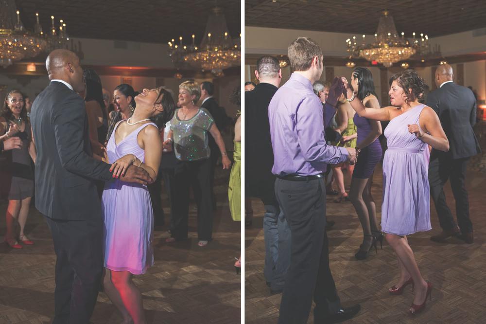 20130427222310_Wedding Bridesmaids Dance.jpg