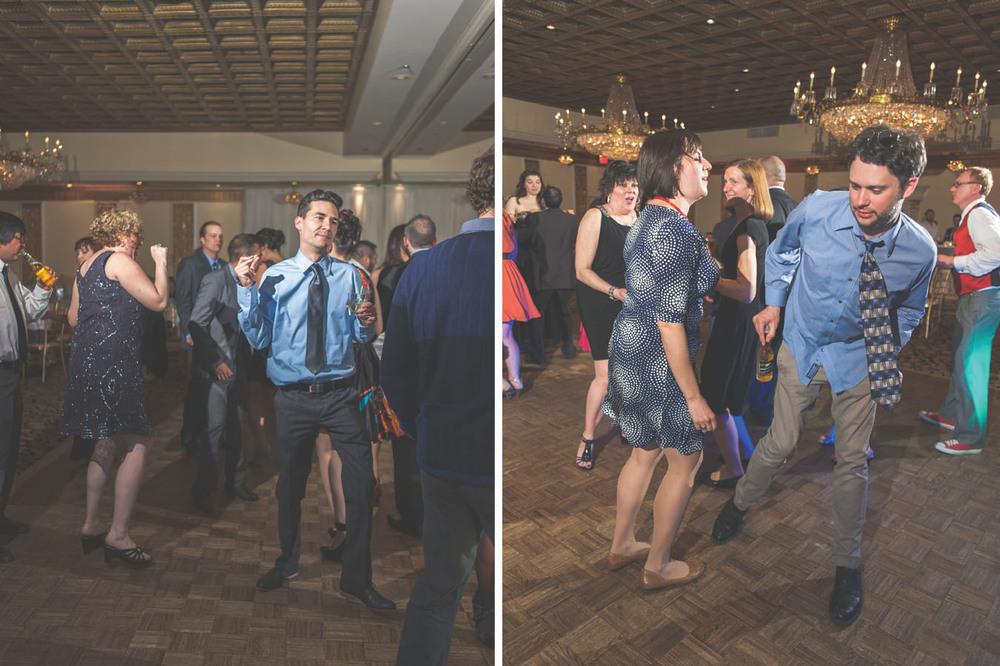 20130427222320_Wedding Dance Moves.jpg