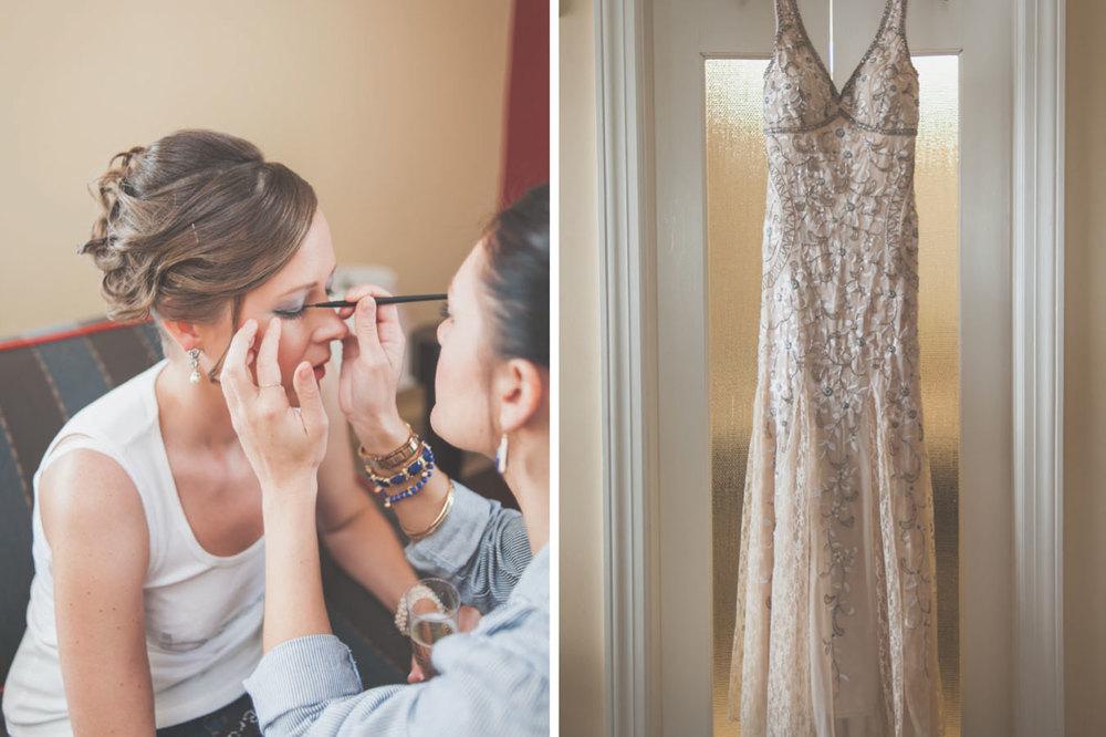 20130601144740_Bride_Makeup_Dress.jpg