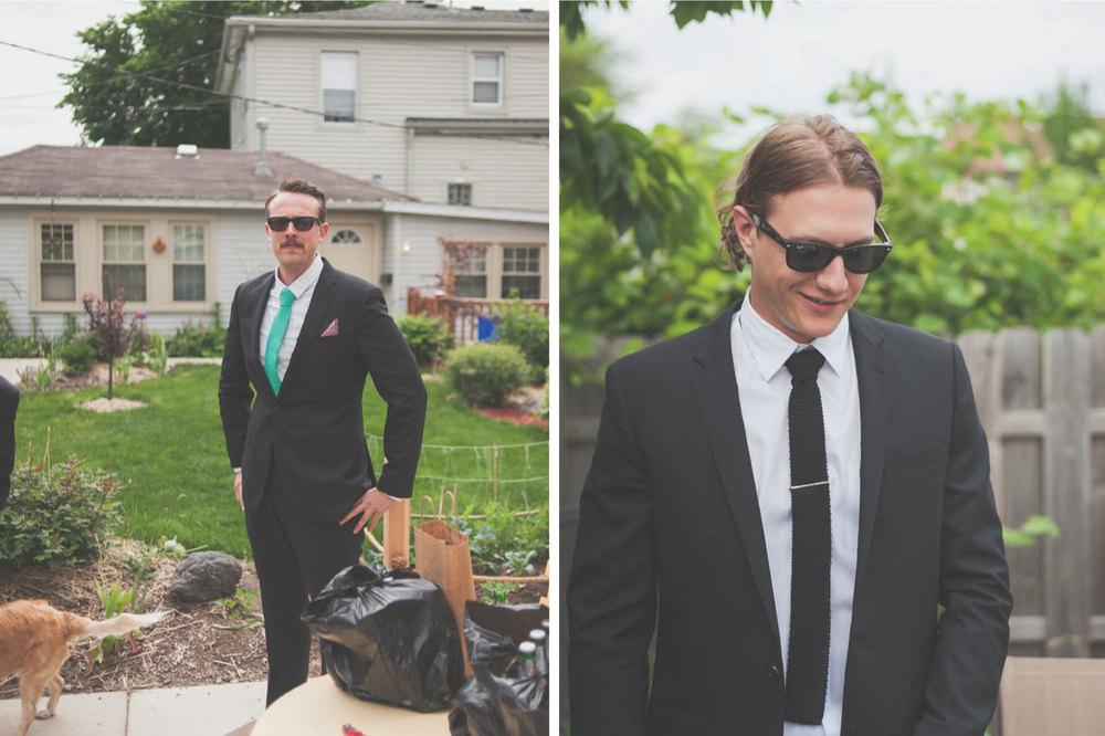 20130601144743_Groomsmen_Evanston_Wedding.jpg