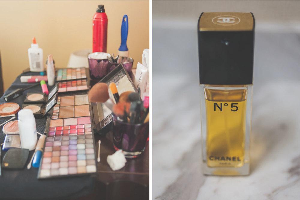 20130601144745_Bridal_Perfume_Makeup.jpg