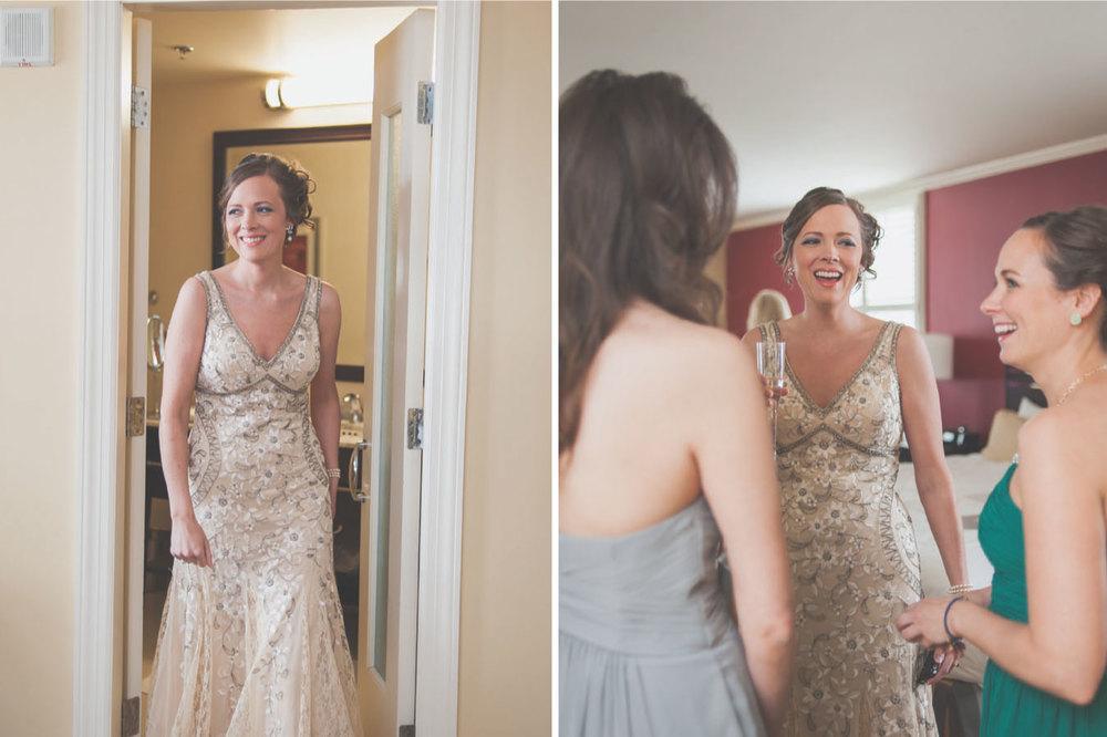 20130601144865_Gold_Dress_Wedding.jpg