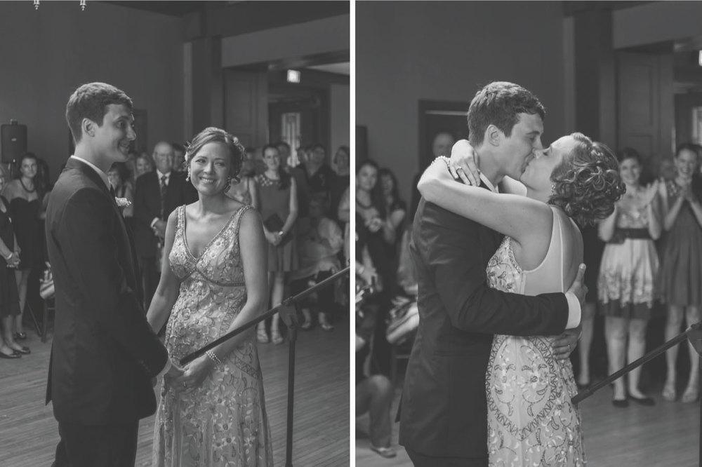 20130601180230_Wedding_Kiss_Kenilworth_Club.jpg