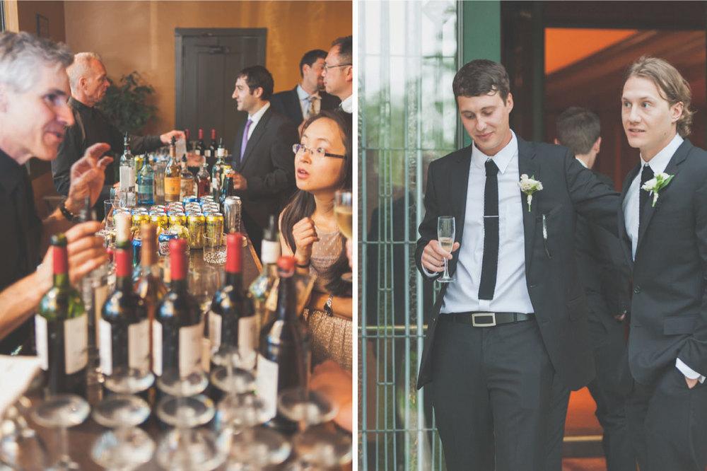 20130601180560_Wedding_bar_Suit.jpg