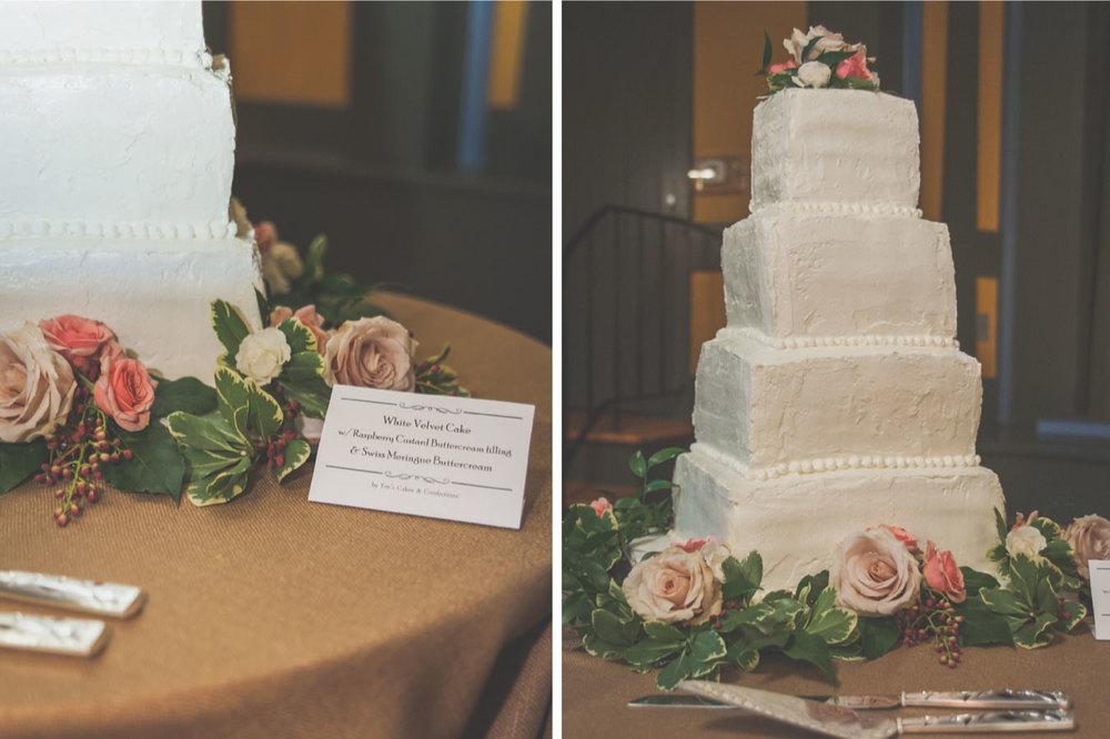 20130601180708_Wedding_cake_chicago_Illinois.jpg