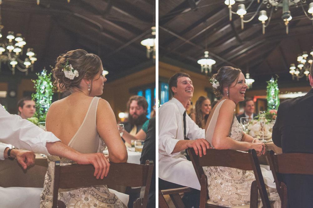 20130601180710_Bride_Speech_Wedding.jpg