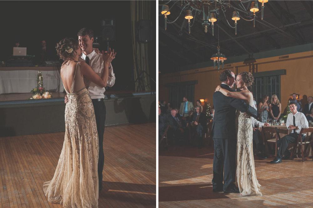 20130601181240_Wedding_first_Dance.jpg