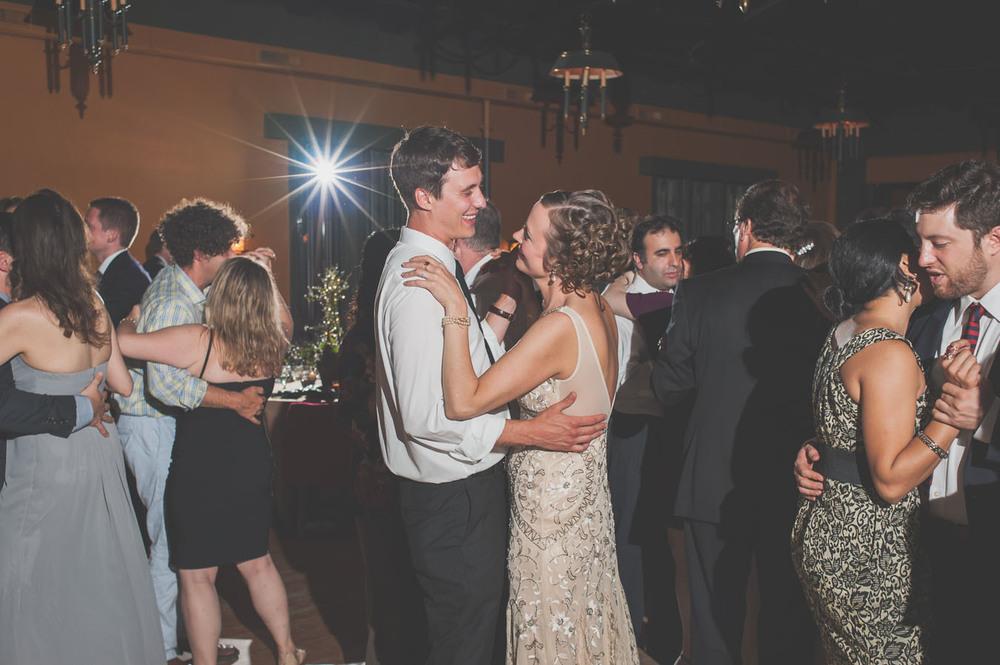 20130601213807_first_dance_wedding.jpg