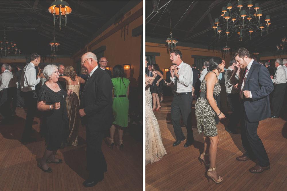20130601214940_Wedding_dance_Floor.jpg