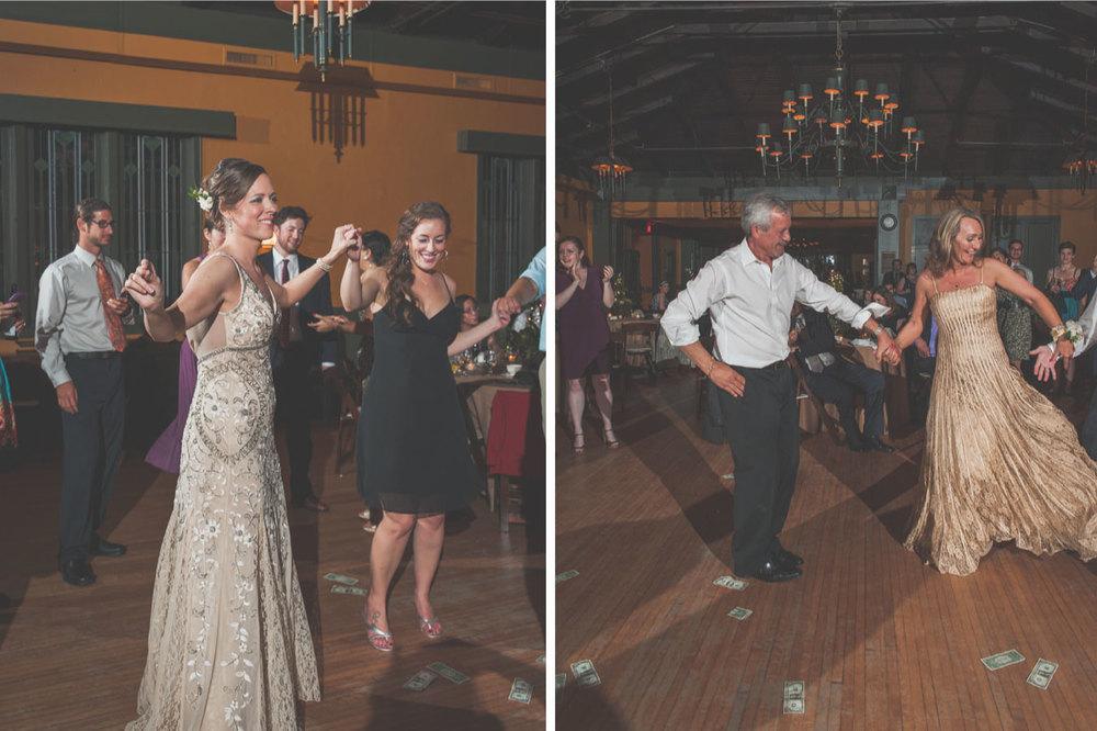 20130601215100_Serbian_Wedding_Dance.jpg