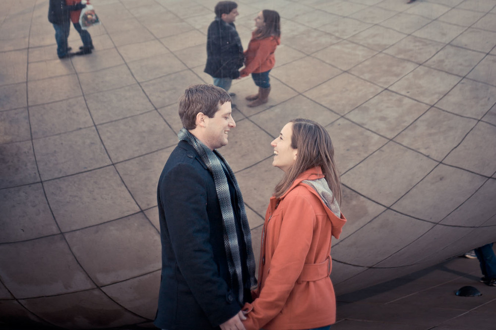 20111218153411_Chicago_engagement_bean.jpg