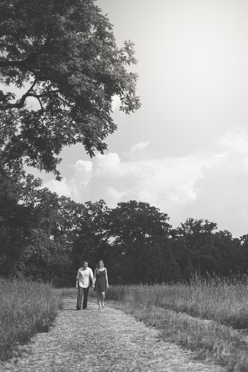 20130623161048_morton_engagement_photography.jpg