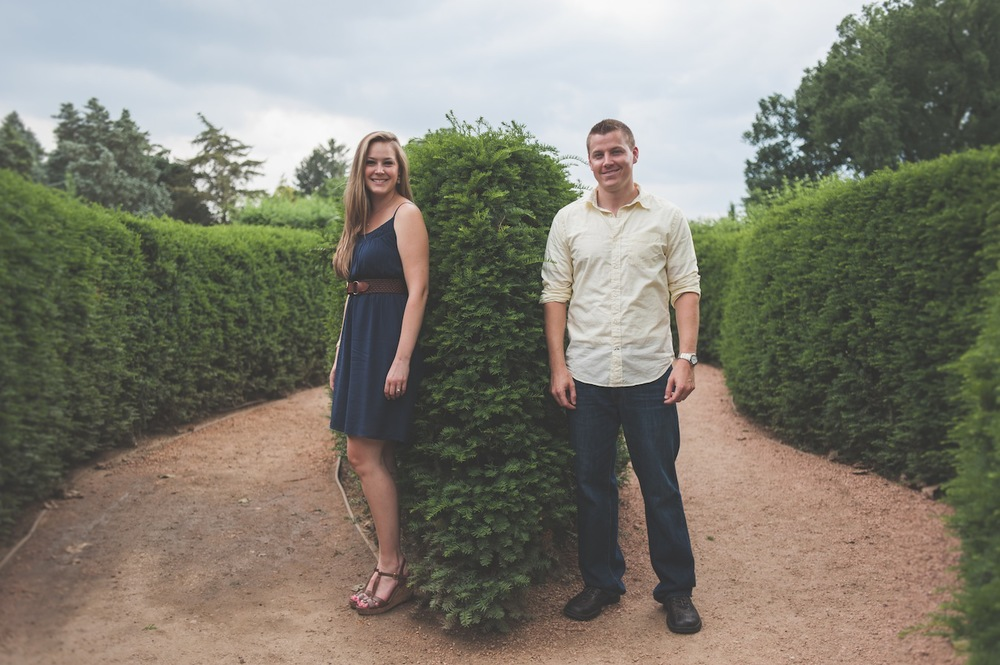 20130623165403_hedge_maze_engagement.jpg