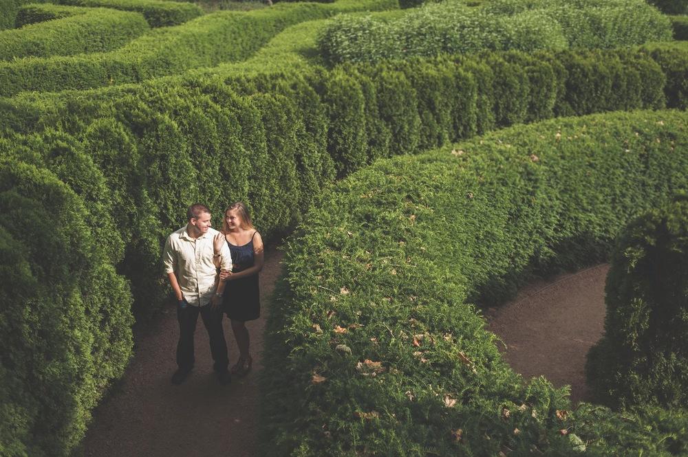 20130623165629_hedge_maze_morton_arboretum.jpg