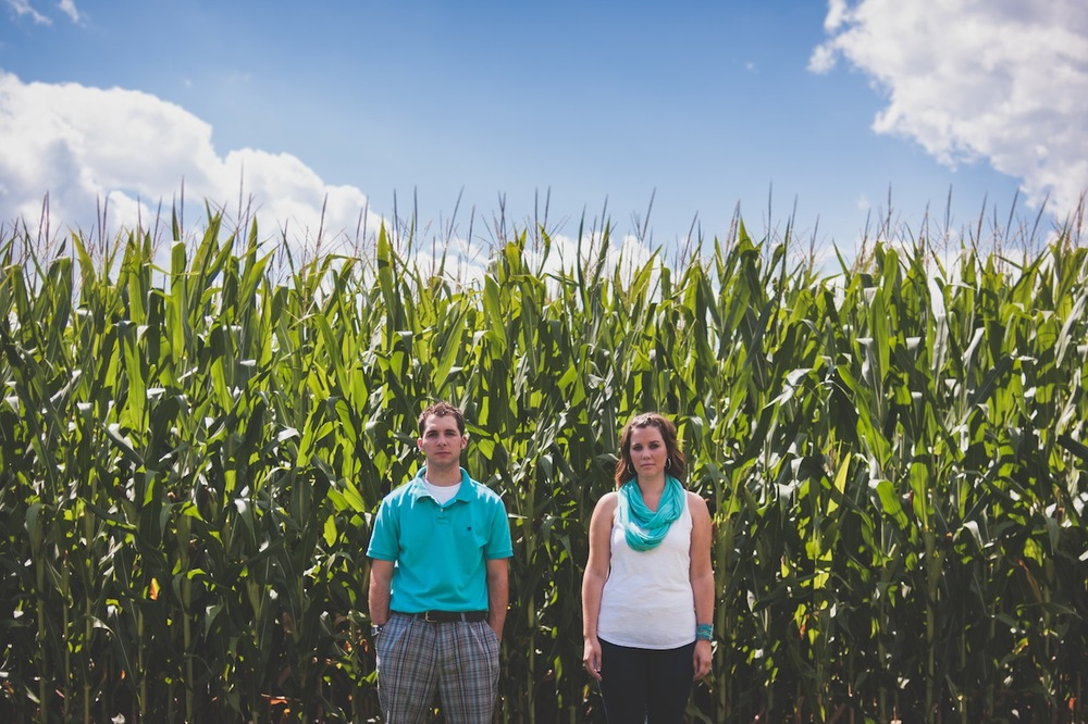 20130804145353_corn_field_engagement.jpg