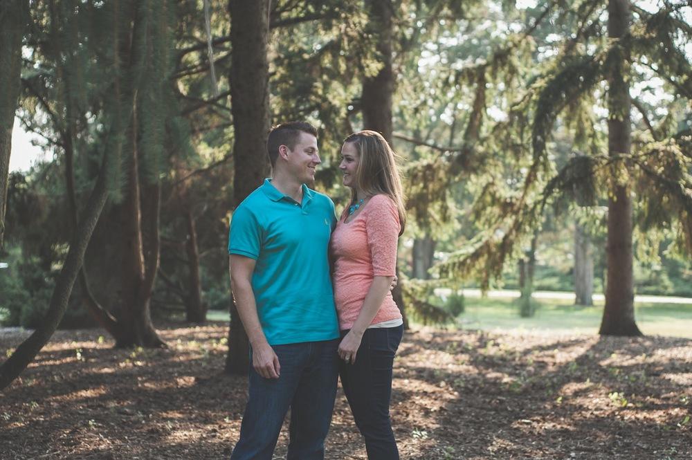 20130821171840_morton_arboretum_forest_couple.jpg