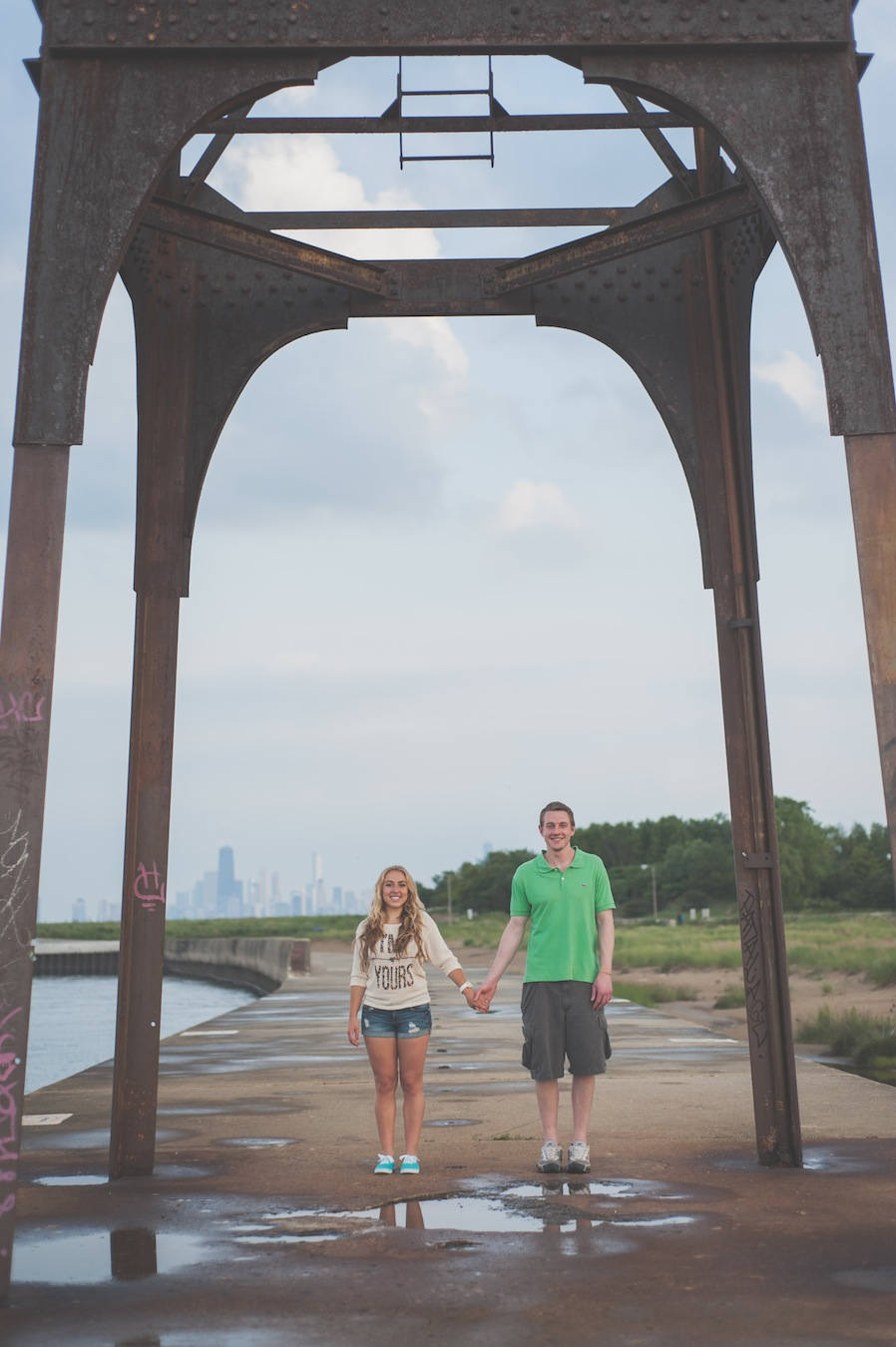 20130708192422_engagement_pictures_montrose_harbor_lake.jpg