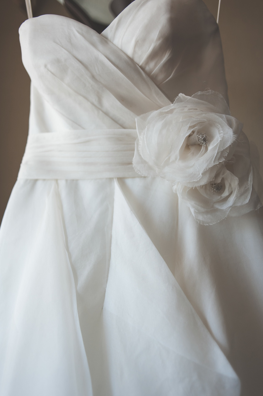 20130803134057_dress_white_wedding.jpg