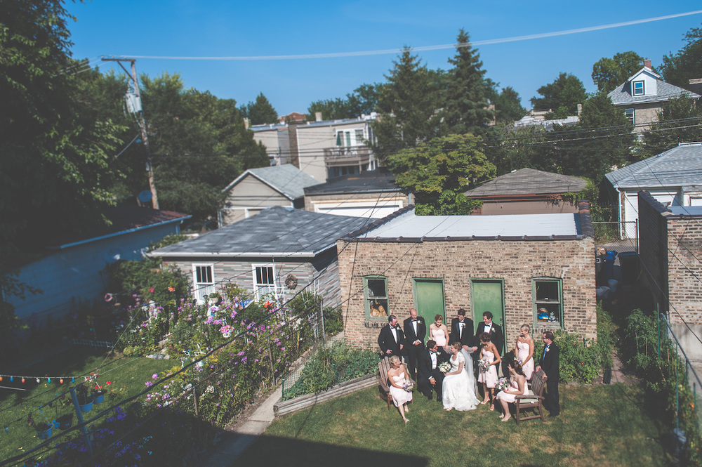 20130824155816_lincoln_square_backyard_wedding.jpg