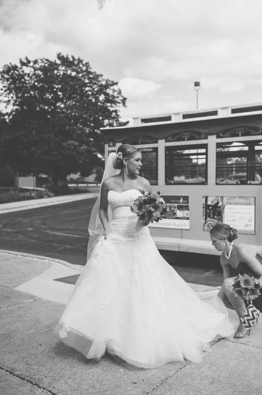 20130921140122_naperville_chicago_wedding.jpg
