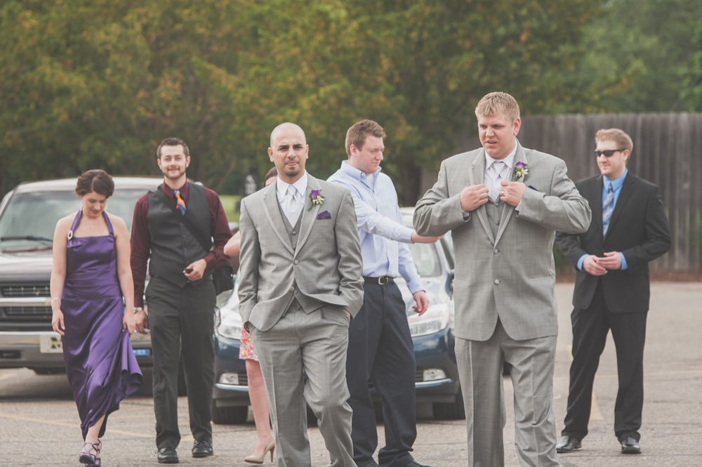 20130608160856_Groomsmen_Lapeer_Wedding.jpg