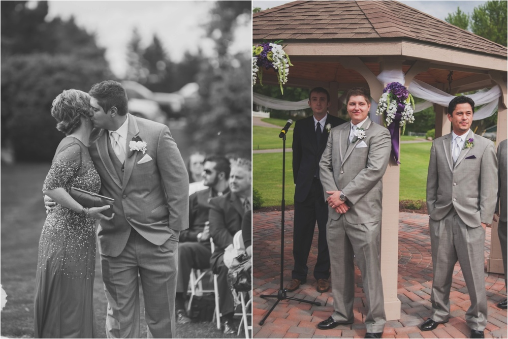20130608162734_Groom_alter_wedding_photo.jpg