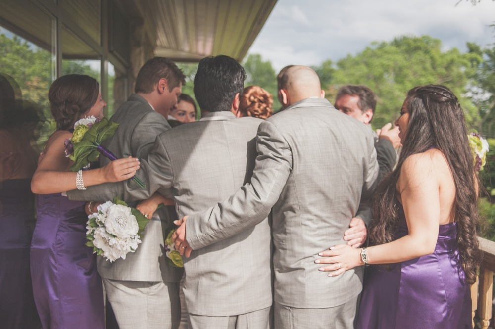 20130608165031_wedding_group_hug.jpg