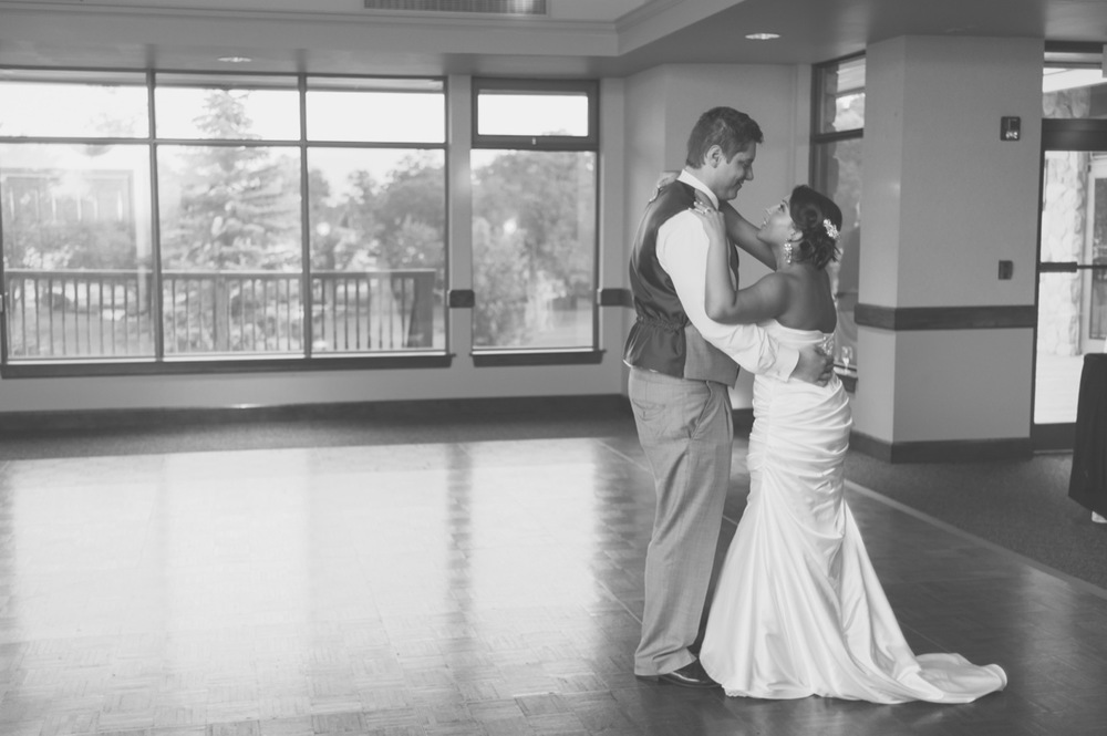 20130608195401_first_dance_wedding.jpg