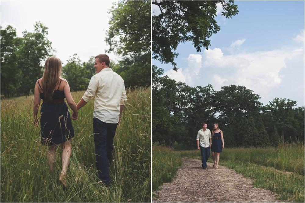 20130623160607_couple_woods_photos.jpg