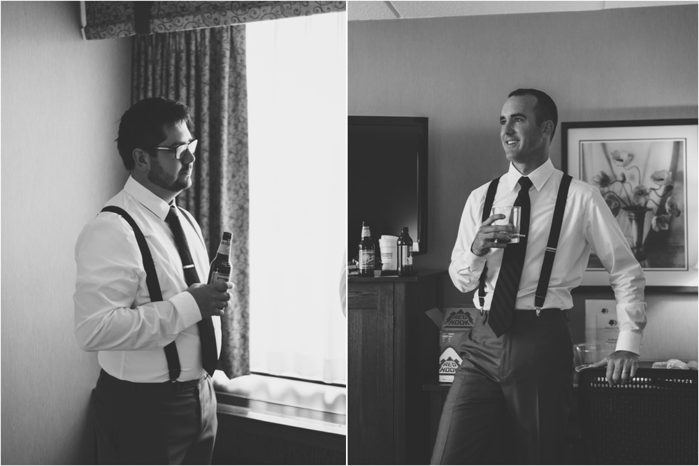 20130803134858_groomsmen_drinks_getting_ready.jpg